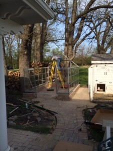 Building Greenhouse 5.2.15