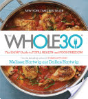 New Years Resolution – Whole 30
