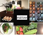 Create a Kitchen Collage