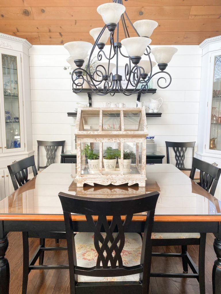 What is the Value of Your Dining Room Table?