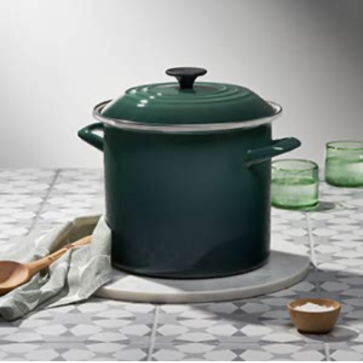 Prime Deals on Cookware