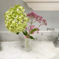 Three Tips for Simple Bathroom Clean-Up