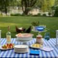5 Best Summer Appetizers