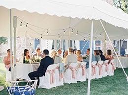 dinner-reception-table