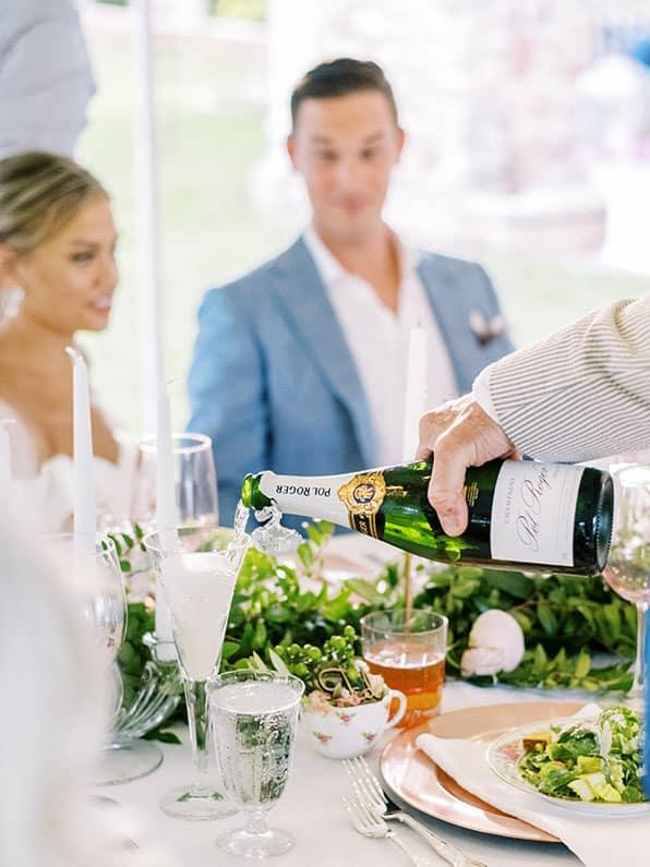 pol-roger-champagne