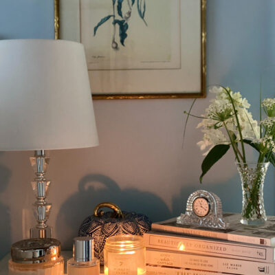 How to Create a Cozy Bedroom in A Cozy Home
