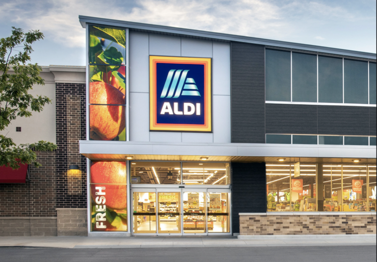 Is Aldi a Good Place to Shop for Groceries?